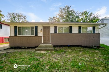 4440 WINGFIELD ST 6 Beds House for Rent Photo Gallery 1