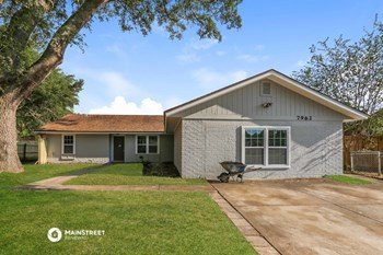 7962 DWYER DR 4 Beds House for Rent Photo Gallery 1