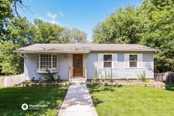2804 N 109TH ST 3 Beds House for Rent Photo Gallery 1