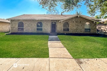 450 Thistle Drive 3 Beds House for Rent Photo Gallery 1