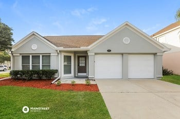 901 BERESFORD WAY 3 Beds House for Rent Photo Gallery 1