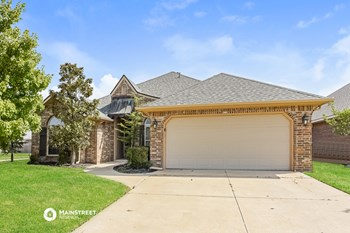 17300 TRIANA DR 3 Beds House for Rent Photo Gallery 1