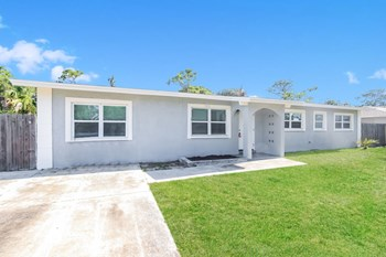 980 PINSON BLVD 3 Beds House for Rent Photo Gallery 1