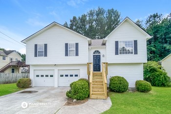 804 Regency Ct 3 Beds House for Rent Photo Gallery 1