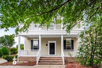 1001 GAINSBOROUGH DR 3 Beds House for Rent Photo Gallery 1