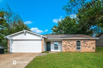 2507 HILLDALE BLVD 4 Beds House for Rent Photo Gallery 1