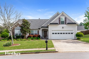 2643 Carleton Gold Road 4 Beds House for Rent Photo Gallery 1