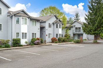 1201 Anacortes Ave NE 2 Beds Apartment for Rent Photo Gallery 1