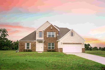 1038 Lakeland Circle 4 Beds House for Rent Photo Gallery 1