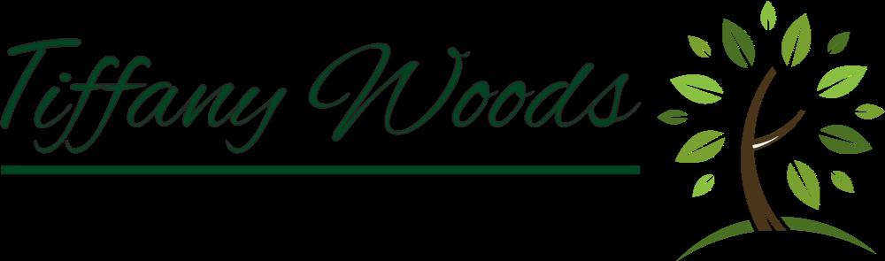 Roosevelt Park Property Logo 1