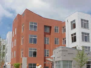 5845 NE Hoyt Street 2-4 Beds Apartment for Rent Photo Gallery 1