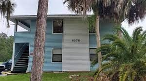 8710 West Mayo Drive 1-2 Beds Apartment for Rent Photo Gallery 1
