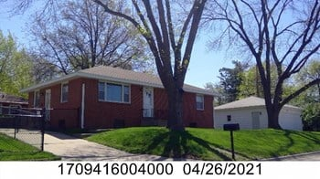 3440 North 65Th Street 3 Beds House for Rent Photo Gallery 1