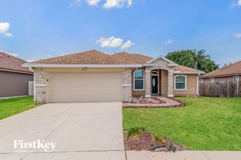 3656 Morning Meadow Lane 3 Beds House for Rent Photo Gallery 1