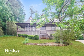 373 Somerset Lane 3 Beds House for Rent Photo Gallery 1