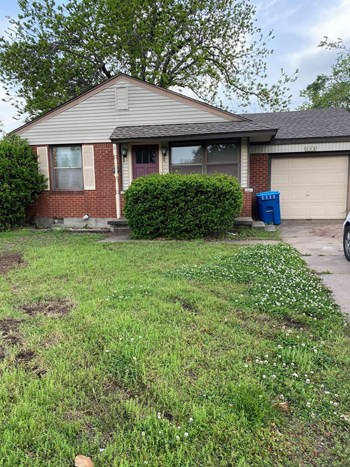 4416 Southeast 21St Street 2 Beds House for Rent Photo Gallery 1