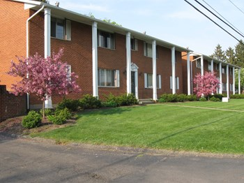 4105 Dundee Ave 2 Beds Apartment for Rent Photo Gallery 1