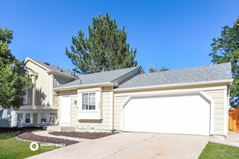5690 S Netherland Street 3 Beds House for Rent Photo Gallery 1