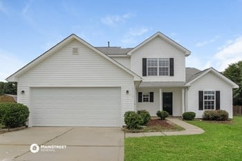 3114 MONTCALM CT 4 Beds House for Rent Photo Gallery 1
