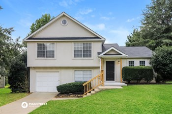 3762 LAUREL GREEN WAY NW 3 Beds House for Rent Photo Gallery 1