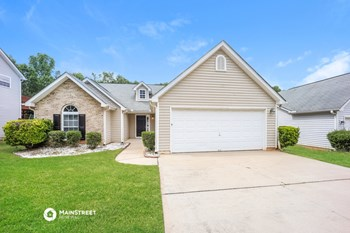 5039 Larkspur Ln 3 Beds House for Rent Photo Gallery 1
