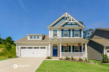 5065 Thomasville Drive 3 Beds House for Rent Photo Gallery 1
