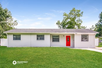4832 DALLEN LEA DR 3 Beds House for Rent Photo Gallery 1