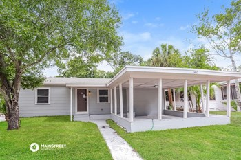 1480 PARK ST 4 Beds House for Rent Photo Gallery 1