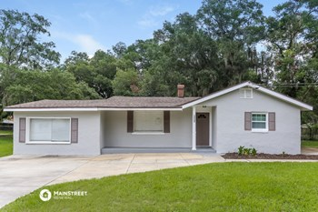 12329 MOOSE RD 3 Beds House for Rent Photo Gallery 1