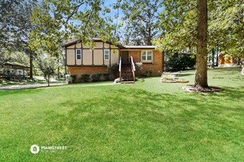 3245 Edenburg Dr 3 Beds House for Rent Photo Gallery 1