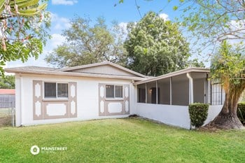 11661 128TH AVE 3 Beds House for Rent Photo Gallery 1