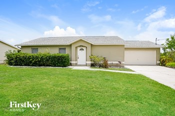 1944 RAISING HILL DRIVE 3 Beds House for Rent Photo Gallery 1
