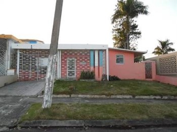 944 Calle 1 SE 1-3 Beds Apartment for Rent Photo Gallery 1
