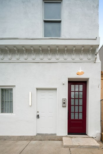 2329 Frankford Avenue 1-2 Beds Apartment for Rent Photo Gallery 1