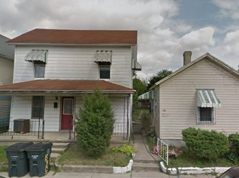 730 Webster Street 2 Beds House for Rent Photo Gallery 1