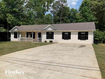 119 Wesley Mill Drive 3 Beds House for Rent Photo Gallery 1