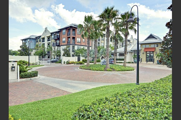 Houses And Apartments For Rent In St Petersburg Florida