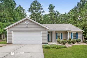 638 RED FOX LN 3 Beds House for Rent Photo Gallery 1