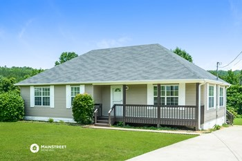 373 QUAIL HOLLOW RD 3 Beds House for Rent Photo Gallery 1