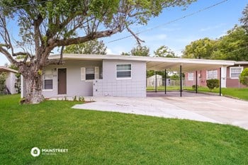 310 RONNIE CIR 3 Beds House for Rent Photo Gallery 1