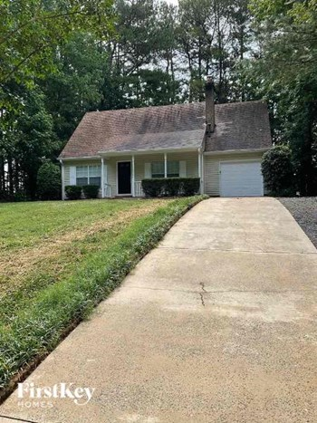 9213 Cedar River Road 3 Beds House for Rent Photo Gallery 1