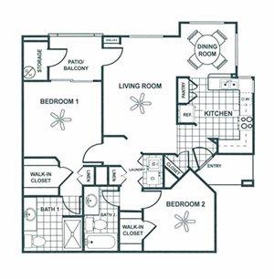 350 Sq Ft Studio Apartment Floor Plans 400 Ft Studio Plans