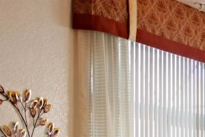 San Montero Luxury Apartments photogallery 12