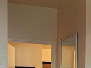 San Montero Luxury Apartments photogallery 11