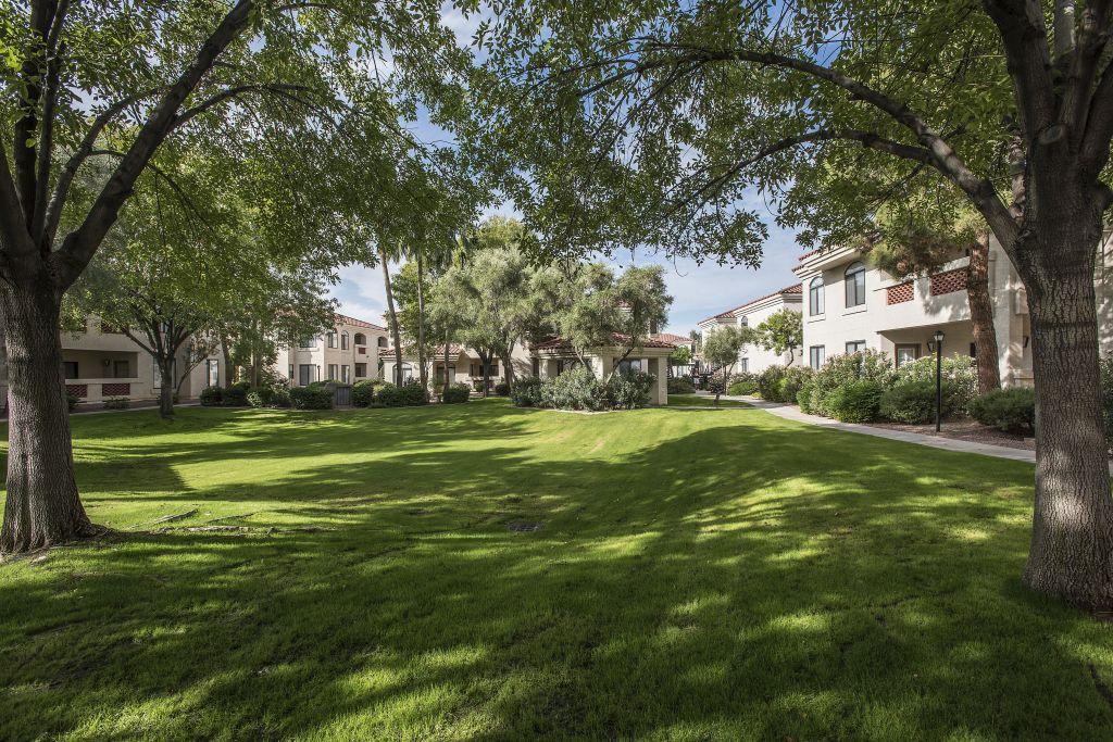 San Montero Luxury Apartments photogallery 33