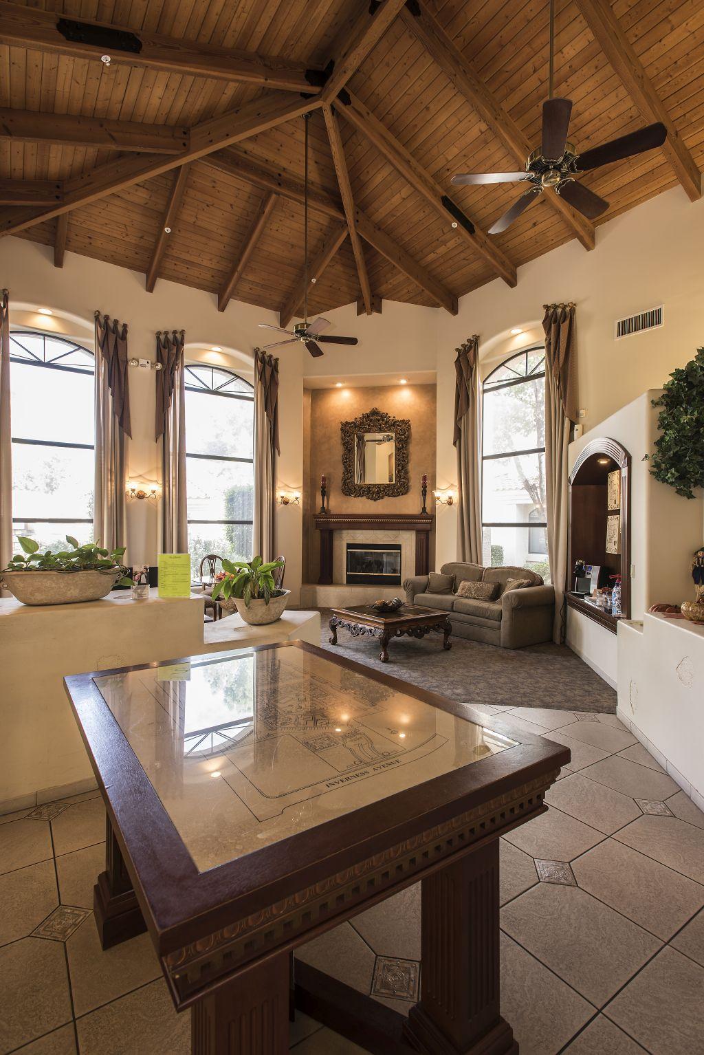 San Montero Luxury Apartments photogallery 39