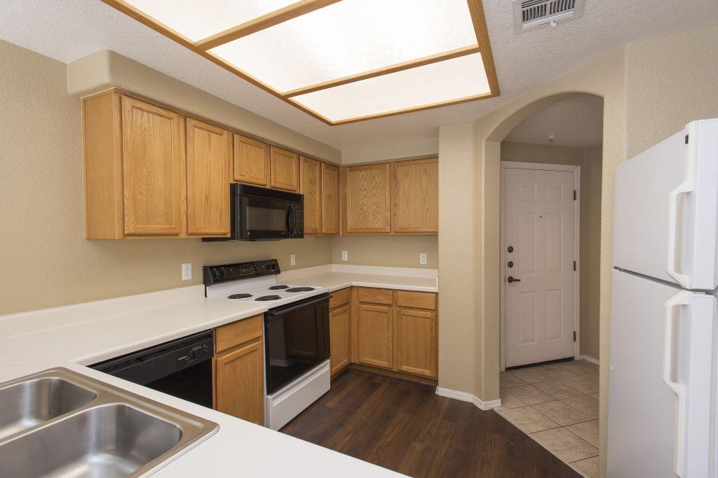 San Montero Luxury Apartments photogallery 48