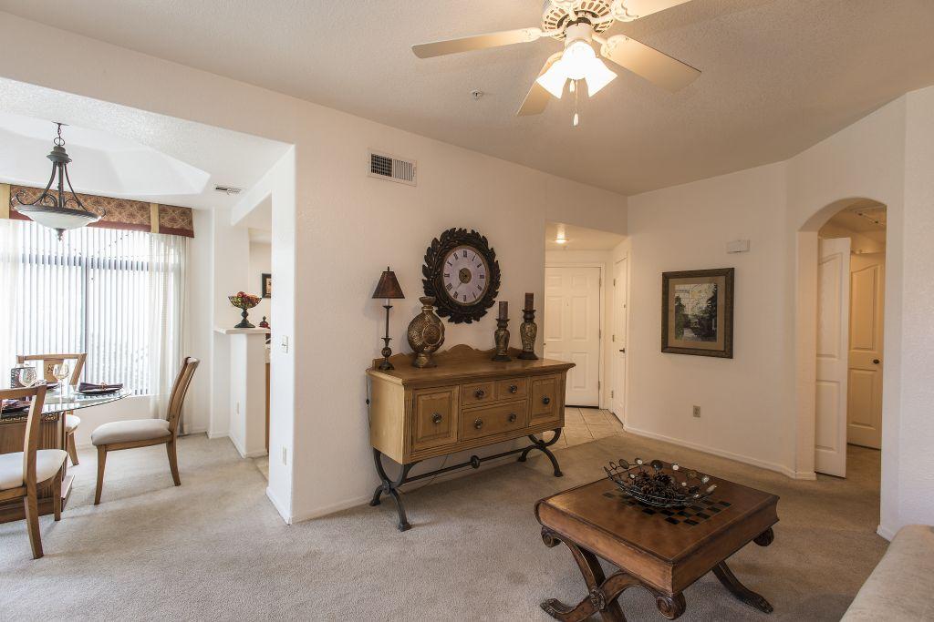 San Montero Luxury Apartments photogallery 50