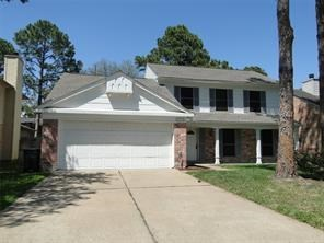 8614 Hot Springs 3 Beds House for Rent Photo Gallery 1