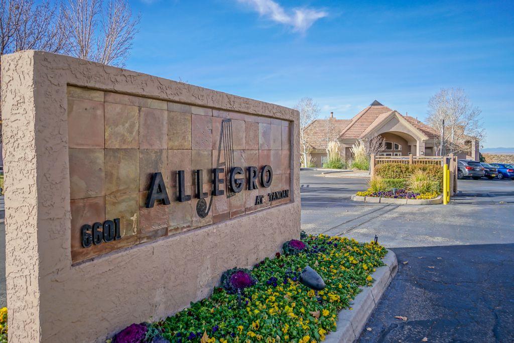 Albuquerque photogallery 1